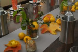 tafel_orange_detail.jpg